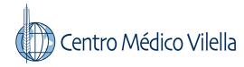 Centro Médico Vilella